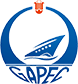 Guangzhou-Antwerp Port Training & Consultancy Co., Ltd